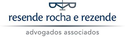 Resende Rocha & Rezende